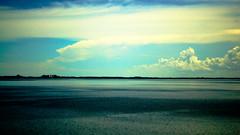 _3_-El-reflejo-de-la-belleza (JD SKY LIGHT) Tags: nikon sony nex coco cocoa beach
