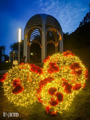 DSC_0135 (inkid) Tags: travel visit sony xperia dual z5 premium street photograph ayeritam pulaupinang malaysia