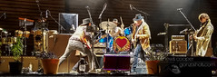 20161001_200920 (GonzoShots - Concert Photography) Tags: 1940indian lewiscooper lewiscooperphotography neilyoung telluride gonzoshots gonzoshotscom lucasnelsonandthepromiseofthereal promise the real promiseofthereal