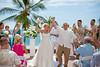 married! (vegan.chef.steph.) Tags: wedding weddingphotographer destinationweddingphotographer floridaweddingphotographer floridaphotographer stephlynnphoto ido brideandgroom