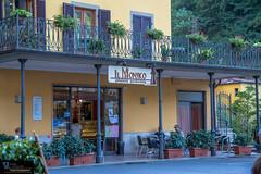 Italy-  Bagni di Lucca198 (White Shadow 56) Tags: bagnidiluccaitaly2016pizzamountainsvillatravelpisaromebolognanikontuscanyd600italy villagescontrast colorbrickstonemarbletiletamron af 28300mm f3563 di ii vc ld aspherical ifvacationviareggioluccatilesmonti villa montidivilla tamronaf28300mmf3563diiivcldasphericalif nikon