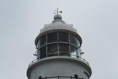 20161012-PA120035.jpg (satoshit1) Tags: lighthouse