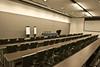 Level 2-Classroom2 (Centre Shaw Centre) Tags: ottawacongresscentre cheff pageboy