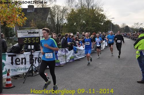 Haarlerbergloop_09_11_2014_0276