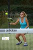 "foto 41 Adidas-Malaga-Open-2014-International-Padel-Challenge-Madison-Reserva-Higueron-noviembre-2014 • <a style=""font-size:0.8em;"" href=""http://www.flickr.com/photos/68728055@N04/15282616464/"" target=""_blank"">View on Flickr</a>"
