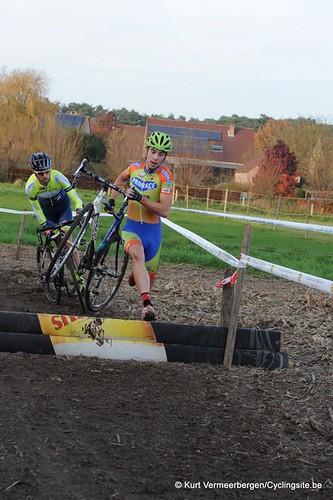 ezc-u23 boortmeerbeek (254)