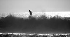 IMG_6653 (leonmoreyclub) Tags: hossegor profrance surf quiksilver pro plage océan compétition roxy femme homme aquitaine photos landes france capreton seignosse vagues beachbreak barel sea atlantique tube wave soleil bydtn