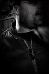 Along that way (mindfulmovies) Tags: cameraphone street portrait people urban blackandwhite bw public monochrome daylight blackwhite noiretblanc availablelight candid creative citylife streetphotography photojournalism cellphone streetportrait streetlife portraiture mobilephone characters streetphoto popular schwarzweiss urbanscenes decisivemoment streetshot iphone hardcorestreetphotography blackwhitephotography gettingclose streetphotographer publiclife documentaryphotography urbanshots mobilesnaps candidportraits seenonthestreet urbanstyle streetporn creativeshots mobilephotography decisivemoments biancoynegro streetfotografie streetphotographybw lifephotography iphonepics iphonephotos iphonephotography iphoneshots absoluteblackandwhite blackwhitestreetphotography candidstreetportrait iphoneography iphoneographer iphoneographie iphonestreetphotography streettog emotionalstreetphotography mindfulmovies iphone5s editanduploadedoniphone