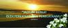 Jadilah Berkat3 (Bethalion) Tags: christmas bali natal indonesia logo newyear sd card merry hariraya sekolah kuningan denpasar kemah mery yayasan 2014 paulus gereja wayan 2015 kartu koperasi galungan penjor hiasan tahunbaru persami lonceng jubelium santoyoseph2 bethalion 75tahun perjusa insanmandiridenpasar 17september2015