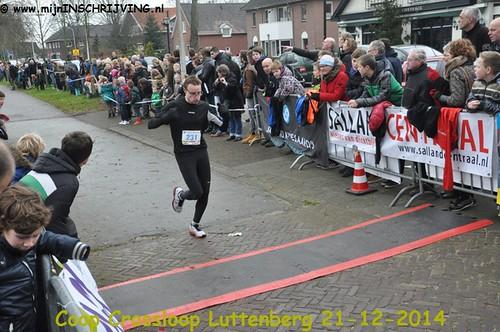 CrossloopLuttenberg_21_12_2014_0194