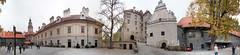 Český Krumlov Castle, 360 (kate223332) Tags: český krumlov castle