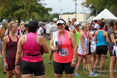 Girl Power Triathlon (some NOLA) Tags: sports girl louisiana power neworleans triathlon