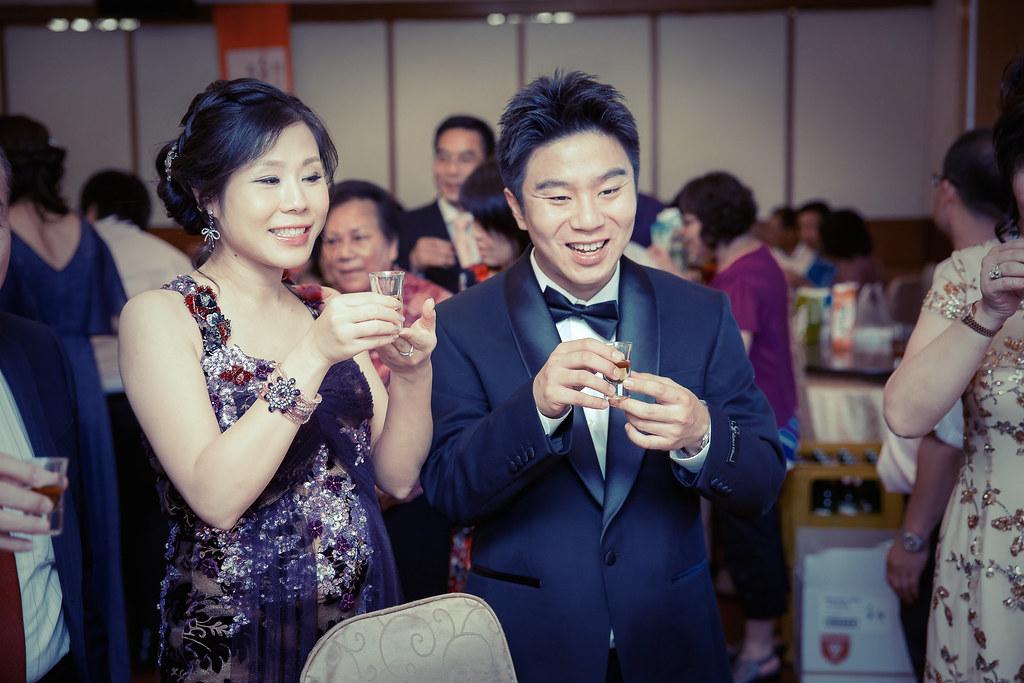 Jacky&Sue-Wedding-070