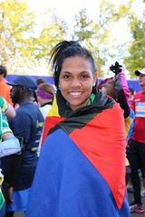 "New York Marathon 364 • <a style=""font-size:0.8em;"" href=""https://www.flickr.com/photos/64883702@N04/15543939007/"" target=""_blank"">View on Flickr</a>"
