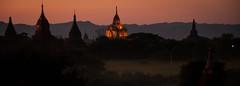 DSC_6320 (Film_Noir) Tags: burma myanmar bagan birmanie boudhism