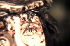 Chapel of Christ of the Tears of St. Peter – Cochabamba - Bolivia - By Amgad Ellia 15 (Amgad Ellia) Tags: st by tears christ bolivia chapel peter amgad ellia cochabamba –
