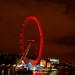 "Londra İngiltere Fotoğrafları http://www.phardon.com • <a style=""font-size:0.8em;"" href=""http://www.flickr.com/photos/127988158@N04/15638422713/"" target=""_blank"">View on Flickr</a>"
