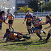 "CADU Rugby 7 femenino • <a style=""font-size:0.8em;"" href=""http://www.flickr.com/photos/95967098@N05/15648025630/"" target=""_blank"">View on Flickr</a>"