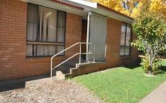 13/1-7 Hartas Lane, Calare NSW
