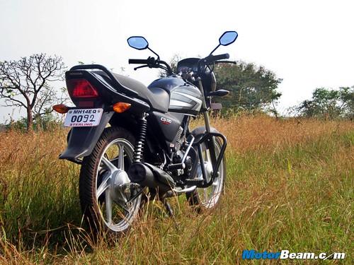 Honda-CD-110-Dream-04