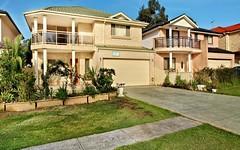 64 Morehead Avenue, Mount Druitt NSW