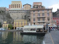 Photo representing Adriatic Coast, 2014
