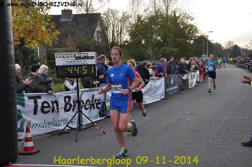 Haarlerbergloop_09_11_2014_0699