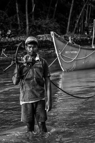 Flickriver: Photos from Baga, Calangute, GA, India
