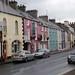 Antrim Coast_9975