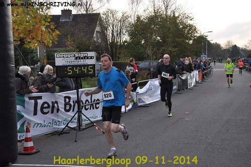Haarlerbergloop_09_11_2014_0876
