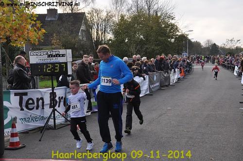 Haarlerbergloop_09_11_2014_0098