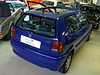 06 VW Polo Open Air Faltdach '94-'01 Montage bs 02