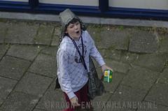 A view from the room (Erwin van Maanen.) Tags: urban holland streetphotography documentary daily documentaire dagelijks straatfotografie aviewfromtheroom nikond7000 erwinvanmaanen kroonenvanmaanenfotografie wwwkroonenvanmaanennl