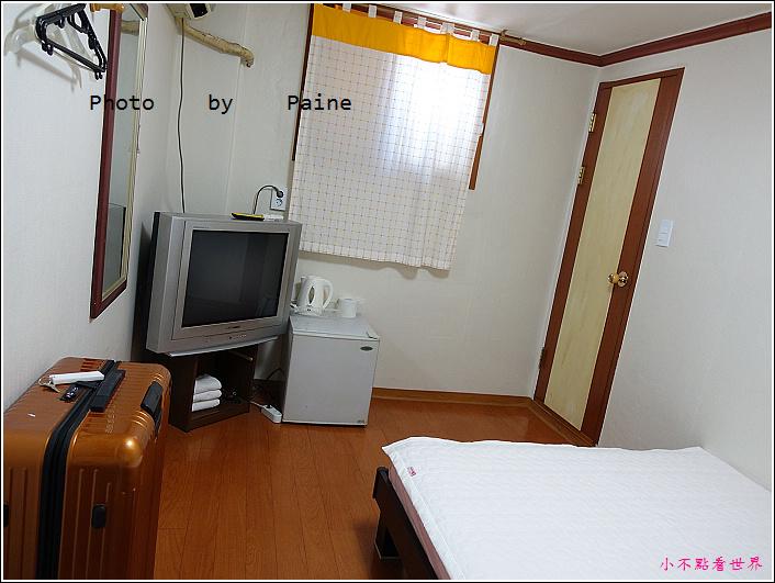Hotels Lian (9).JPG