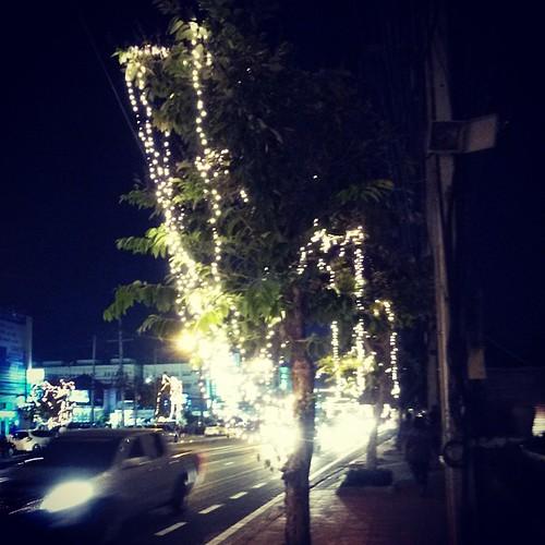 Near @ GRAND MARKET (HUA HIN) ff47😊