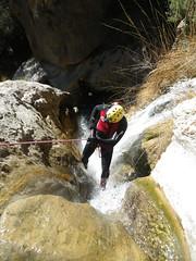 valle-tus-2014-barranco-marinas (30)