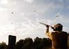 Spain Ibex Hunt & Driven Partridge Hunts 35