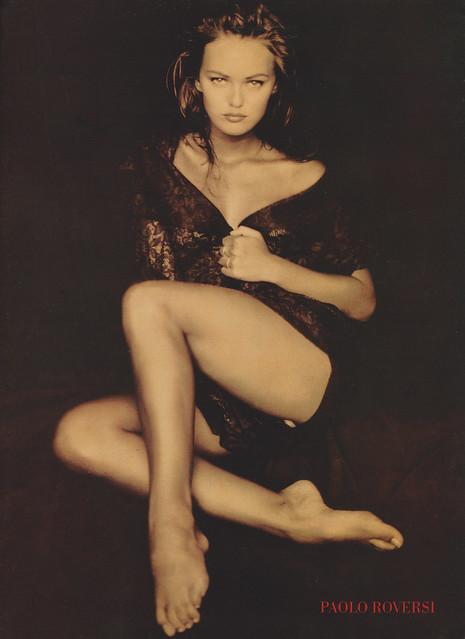 VP8 - Photo 1995