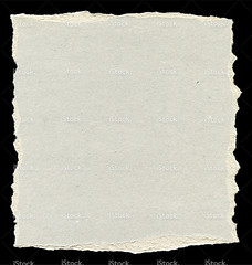 Piece of torn paper background texture - Stock Image (imagesstock) Tags: old sign paper message antique empty label rustic istockphoto banner gray nopeople file stained advertisement communication cardboard blank page document letter backgrounds torn sheet rough copyspace reminder damaged recycling istock ideas vignette isolated textured obsolete oldfashioned notepad rundown crumpled officesupply partof tearing rippedpaper designelement oldpaper themedia blankpaper isolatedonblack texturedeffect retrorevival globalcommunications announcementmessage informationmedium papertear cutortornpaper