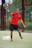 """foto 23 Adidas-Malaga-Open-2014-International-Padel-Challenge-Madison-Reserva-Higueron-noviembre-2014 • <a style=""""font-size:0.8em;"""" href=""""http://www.flickr.com/photos/68728055@N04/15879089606/"""" target=""""_blank"""">View on Flickr</a>"""