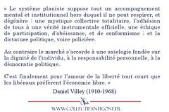 1036-Villey-Planiste (CollectifAntigone) Tags: vide
