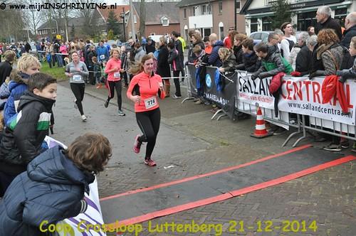 CrossloopLuttenberg_21_12_2014_0369