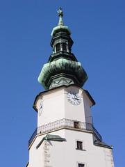 DSC00375 (filip_claeys) Tags: october 2006 slovakia bratislava