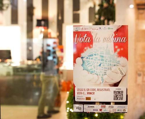 Natale 2014 a Reggio Emilia (3)