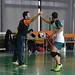 "CADU Voleibol 14/15 • <a style=""font-size:0.8em;"" href=""http://www.flickr.com/photos/95967098@N05/15919839571/"" target=""_blank"">View on Flickr</a>"