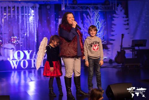 Christmas Kids-38