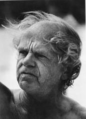 uys krige Poet writer (tdevry) Tags: africa photos south poet 1981 writer press 1972 krige uys