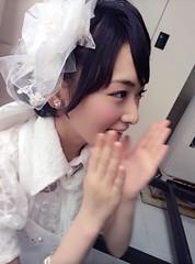 生駒里奈 画像14