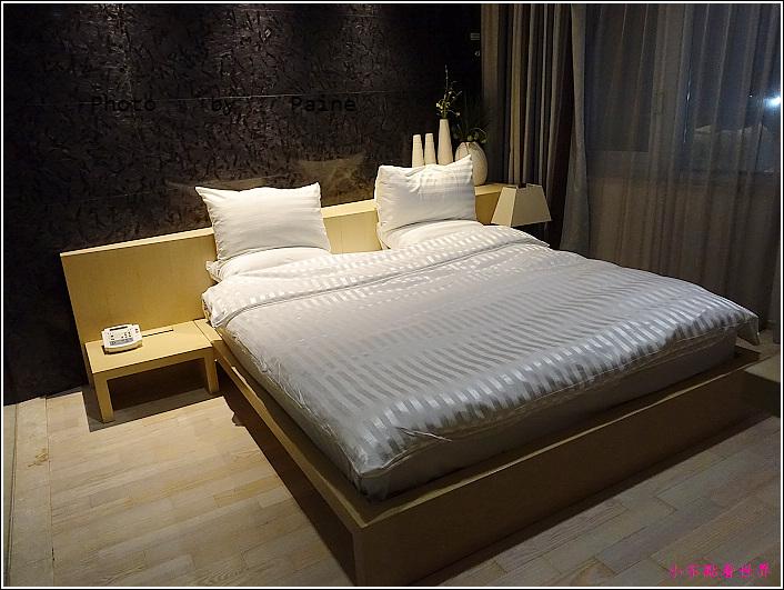 慶州The Suite Hotel (3).JPG