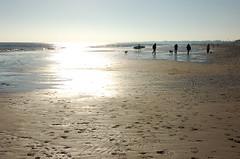 December sunlight and sands (Kirkleyjohn) Tags: light sun beach suffolk december lowestoft lowestoftbeach lowestoftsouthbeach